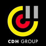 cdh group